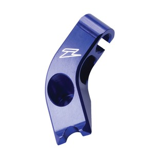 Zeta Clutch Cable Guide Yamaha WR250F / YZ250F 2001-2013