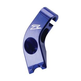 Zeta Clutch Cable Guide Yamaha YZ250F / YZ450F 2014-2015
