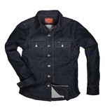Rokker Rider Raw Shirt