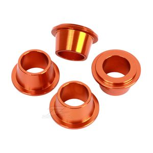 Zeta Rubber Killer Solid Mount Kit KTM 2016
