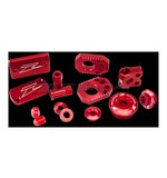 Zeta Billet Kit Honda CRF250L 2013-2016