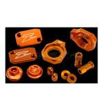 Zeta Billet Kit KTM SX / SX-F / XC / XC-F