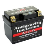 Antigravity YTZ-5 4-Cell 150CA Lithium Ion Battery