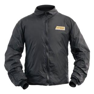 Hotwired Heated Jacket Liner 2.0 Black / LG [Demo - Good]
