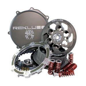Rekluse Core EXP 3.0 Clutch Kit Kawasaki KX65 / Suzuki RM65 2000-2019