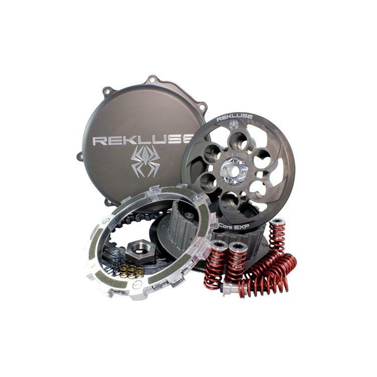 Rekluse Core EXP 3.0 Clutch Kit Kawasaki KX65 / Suzuki RM65 2000-2017