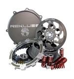 Rekluse Core EXP 3.0 Clutch Kit Kawasaki KX65 / Suzuki RM65
