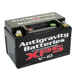 Antigravity V-10 XPS 24-Cell 680CA Lithium Ion Battery