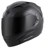 Scorpion EXO-T1200 Freeway Helmet Matte Black / 2XL [Blemished - Very Good]