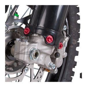 2005 Honda CRF450R Parts & Accessories - RevZilla