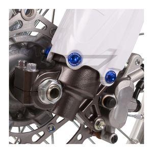 FMF Powercore 2 Silencer KTM 125SX / 150SX / 150XC / Husqvarna TC125 / TE125