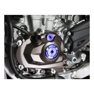 Zeta Engine Plugs Yamaha TTR50E / YZ-F