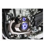 Zeta Engine Plugs Yamaha TTR50E / YZ-F