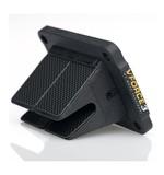 V Force 3 Reed Valve System KTM SX / EXC / Husqvarna TE / TC 125cc