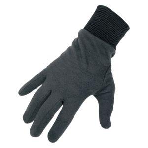 Arctiva Thermolite Glove Liners