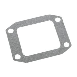 V Force 3 Reed Valve Gasket