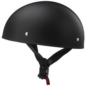 LS2 Stripper Helmet