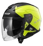 LS2 Infinity Beyond Helmet