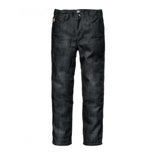 Saint Unbreakable Women's Jeans