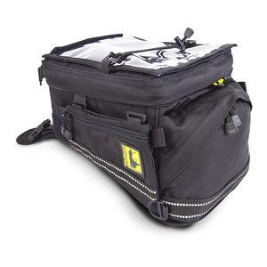 Wolfman Rainier Tank Bag