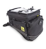 Wolfman Rainier Tank Bag