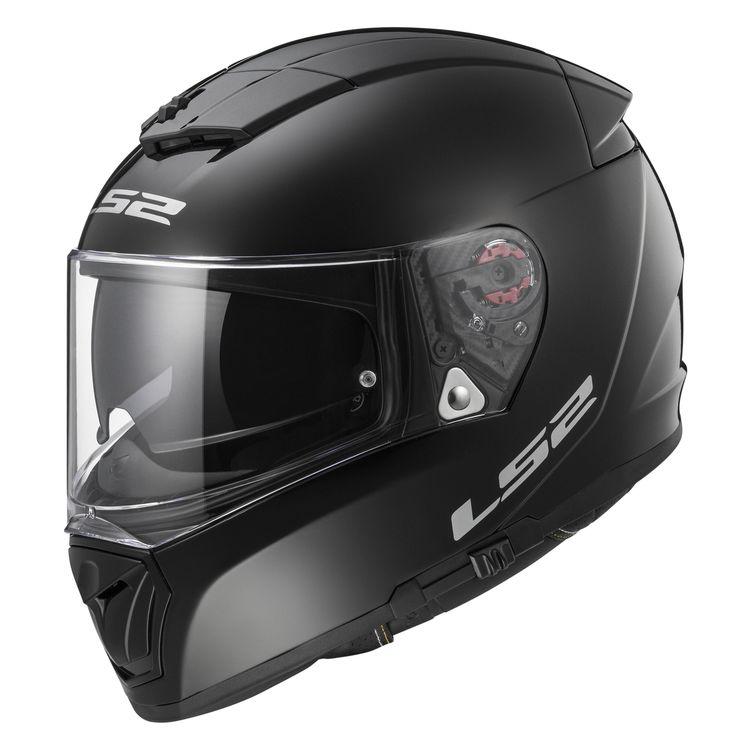 Ls2 Breaker Helmet 20 32 00 Off Revzilla