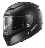 LS2 Breaker Helmet