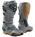 Fox Racing Instinct Pyrok A1 LE Boots