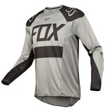 Fox Racing 360 Pyrok A1 LE Jersey (Size SM Only)