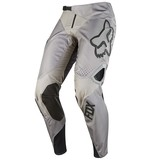 Fox Racing 360 Pyrok A1 LE Pants