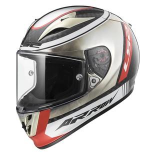 LS2 Arrow C EVO Indy Helmet