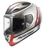 LS2 Arrow C EVO Indy Helmet