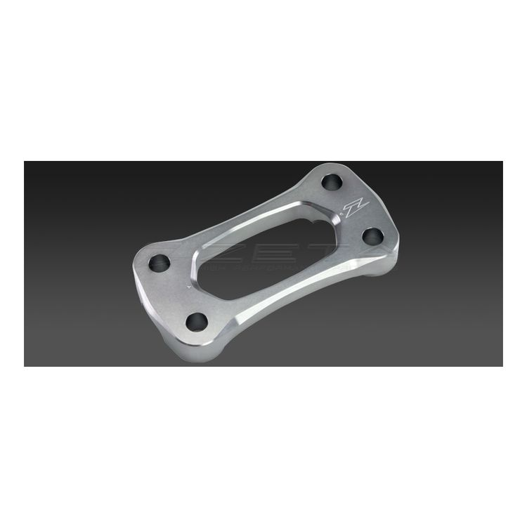 "Zeta 7/8"" Riser Handlebar Top Clamp Stabilizer"