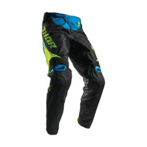 Thor Fuse Propel Pants