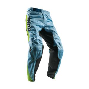 Thor Pulse Air Profile Pants