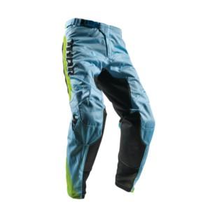 Thor Pulse Air Profile Pants