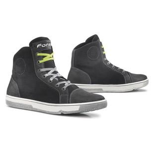 Forma Slam Flow Shoes