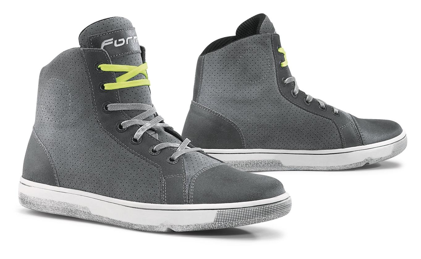 b307f031d795a0 Forma Slam Flow Shoes