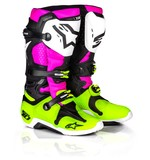 Alpinestars Tech 10 LE A1 Radiant Boots