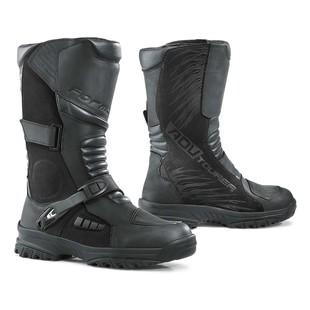 Forma ADV Tourer Boots