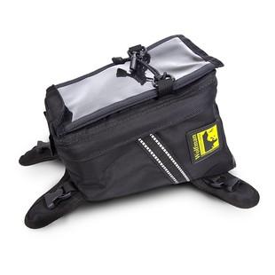 Wolfman Enduro Tank Bag