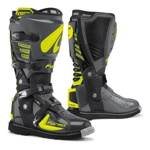 Forma Predator Enduro Boots