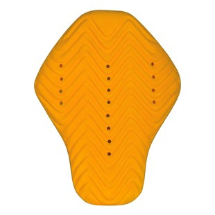 Oxford Back Protector Insert