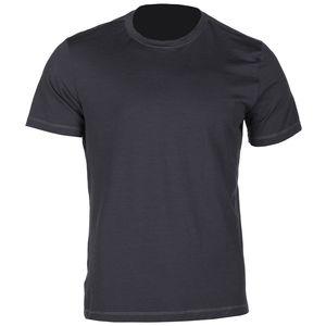 Klim Teton Merino Short Sleeve Shirt