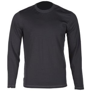 Klim Teton Merino Long Sleeve Shirt