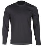 Klim Teton Merino Long Sleeve Shirt