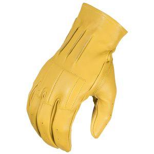 Klim Rambler Gloves