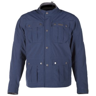 Klim Revener Jacket