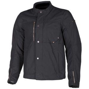 Klim Drifter Jacket