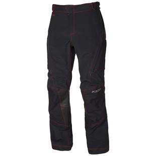 Klim Carlsbad Honda Pants